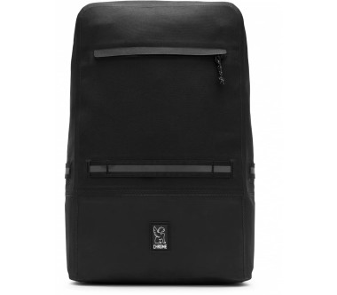 Chrome - Urban Ex daypack 22 L daypack (black)
