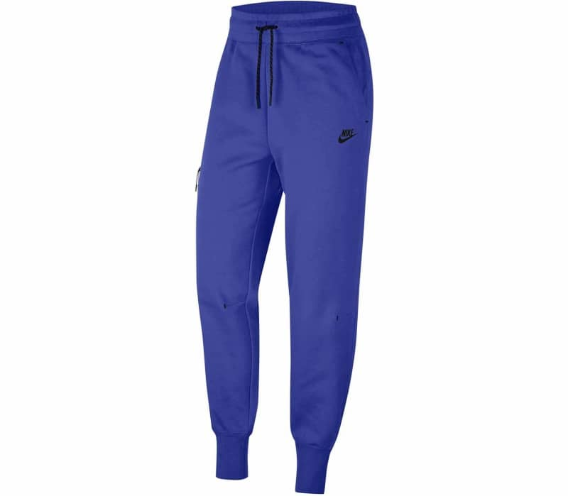 Tech Fleece Damen Hose