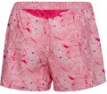 Diadora women's shorts Dam