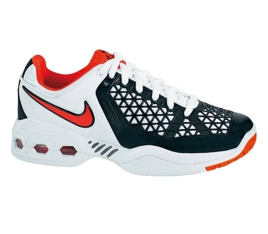 half off ac478 482a1 Nike - Air Max Breathe Cage II Junior SP