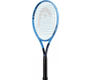 Graphene 360 Instinct MP LITE Unisex Tennis Racket (unstrung)