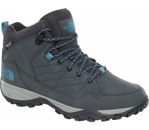 THE NORTH FACE Stormstrike 2 WP Women Winter Shoes - 1