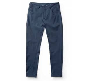 Houdini Way To Go Men Trousers