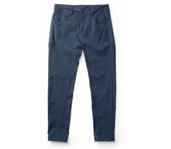 HOUDINI Way To Go Men Trousers - 1