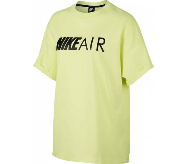 NIKE SPORTSWEAR Air Dames T-Shirt - 1