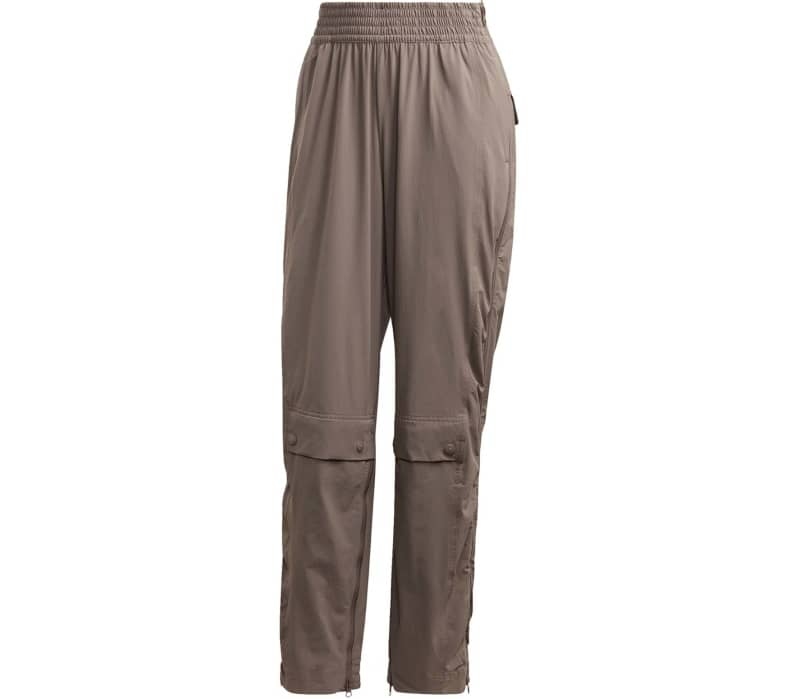 Performance Damen Track Pants