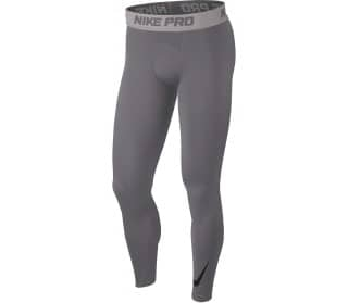 Pro Warm Men Training Tights