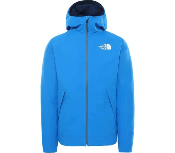 THE NORTH FACE AT Futurelight™ Insulated Herren Isolationsjacke - 1