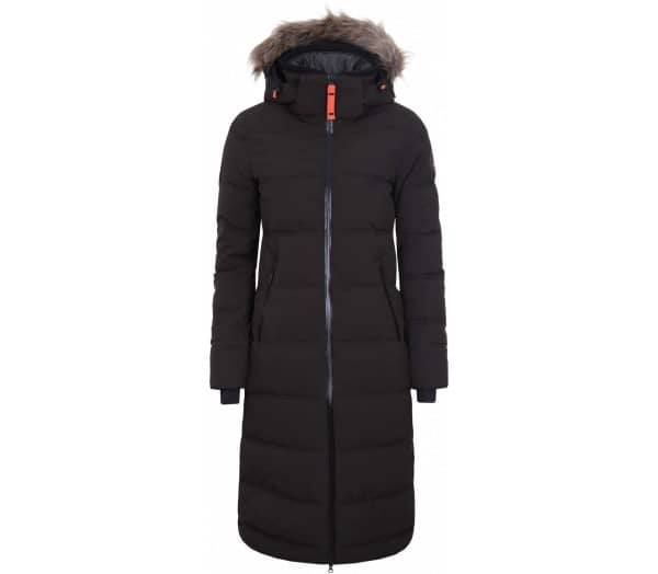 ICEPEAK Brilon Damen Mantel - 1