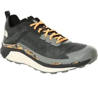 The North Face Vectiv Infinite Ltd Hommes Chaussures trail running