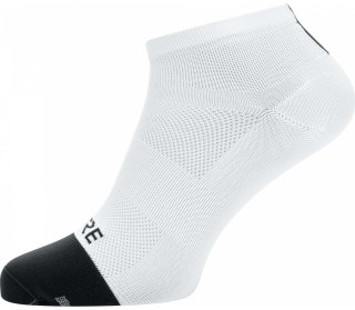 Light Short Unisex Socken