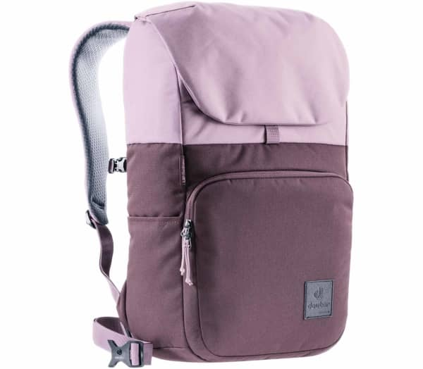 DEUTER Up Sydney Backpack - 1
