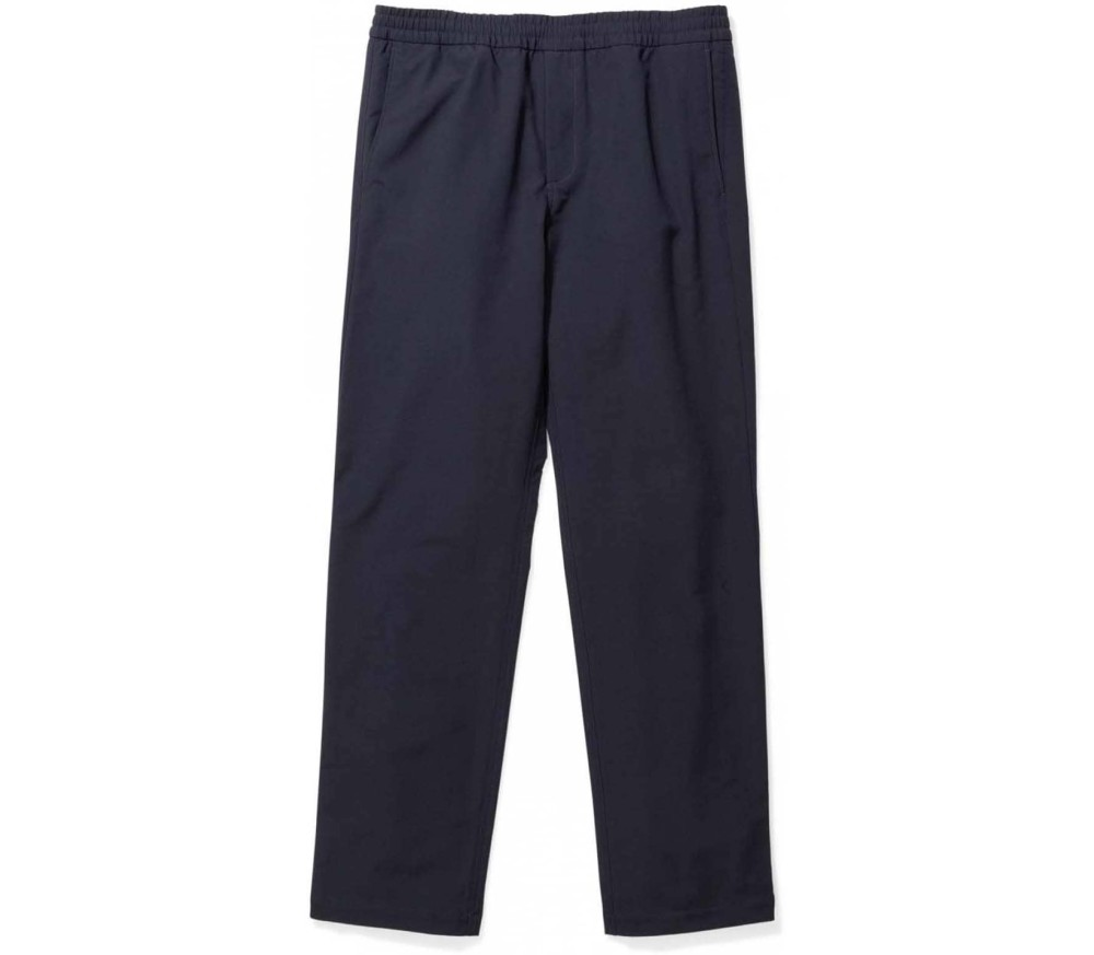 Luther Travel Herren Hose