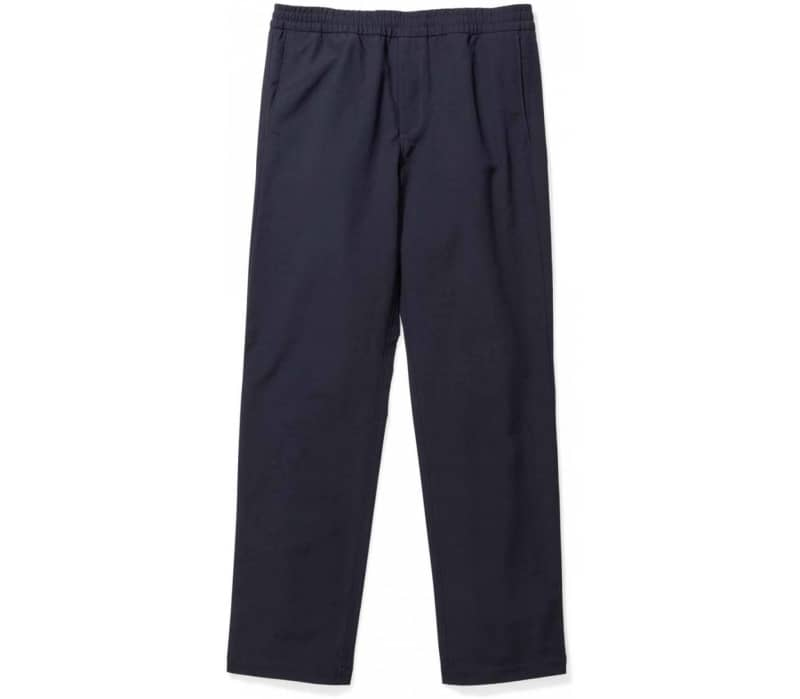 Luther Travel Men Trousers