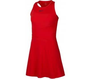 Nike Maria Women Tennis-Dress