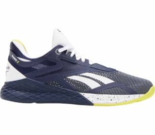 Reebok Nano X Men Training Shoes