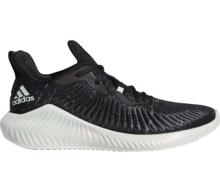 Alphabounce+ Parley Unisex Running Shoes