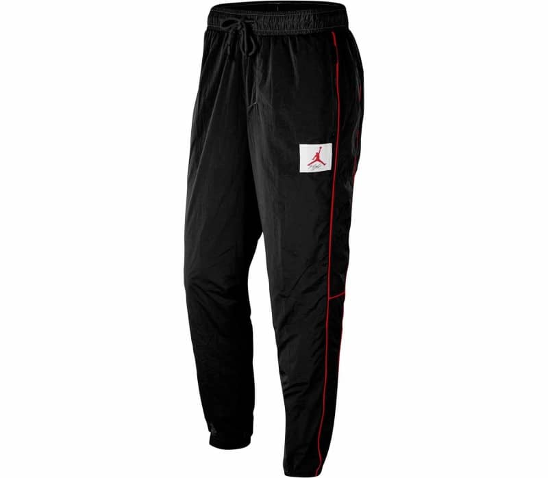 Flight Herren Track Pants