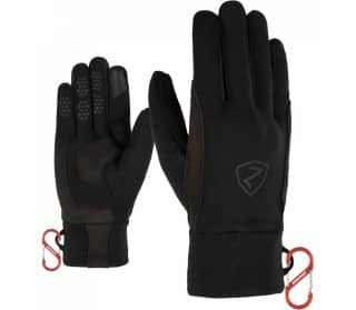 Gusty Touch Unisex Gloves