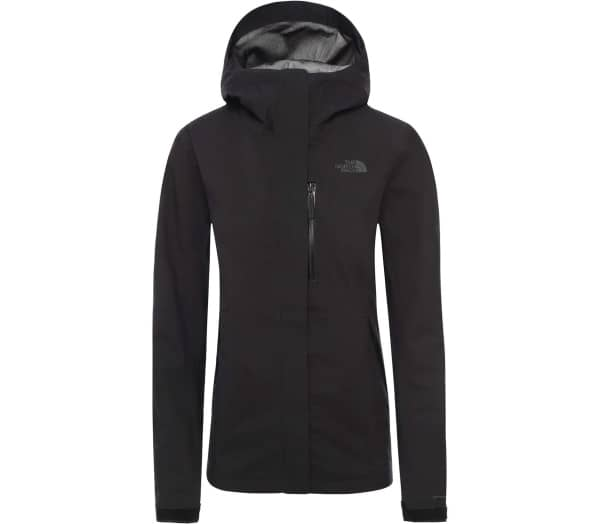 THE NORTH FACE Dryzzle Futurelight™ Donna Giacca funzionale - 1