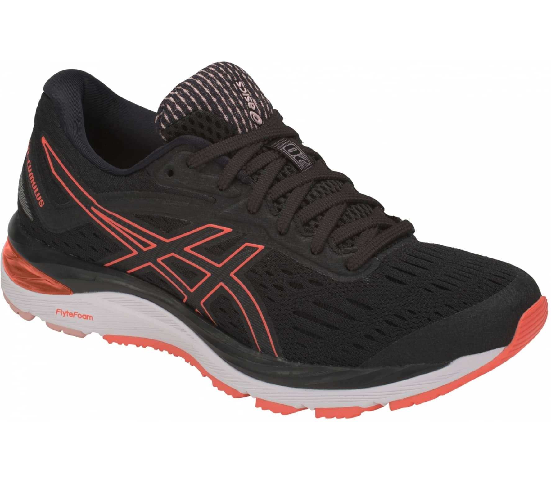 running asics damen