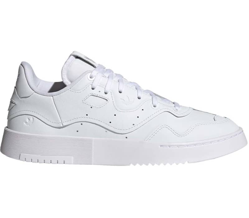 Supercourt XX Women Sneakers