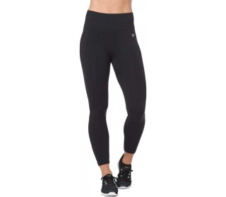 ASICS Seamless Cropped Women Running Tights