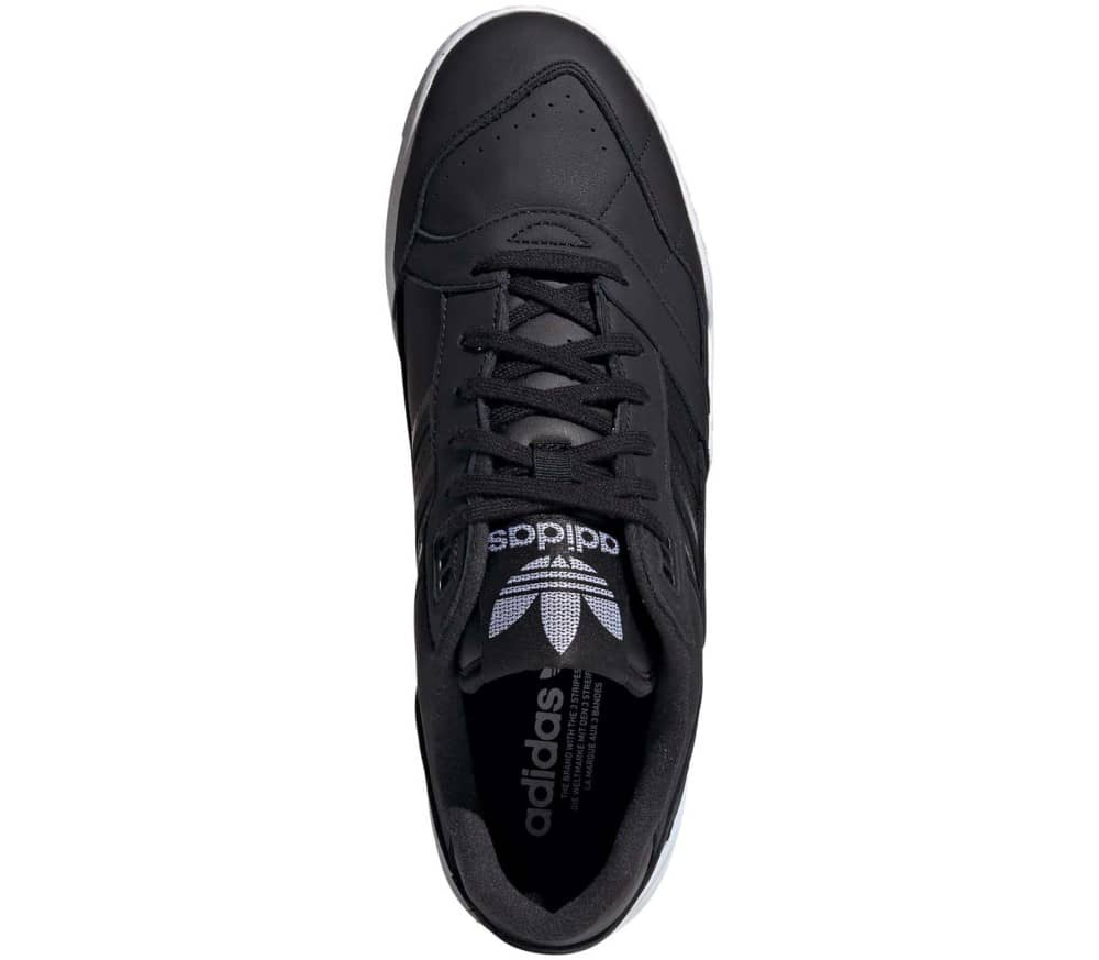 A.R. Trainer Hommes Baskets
