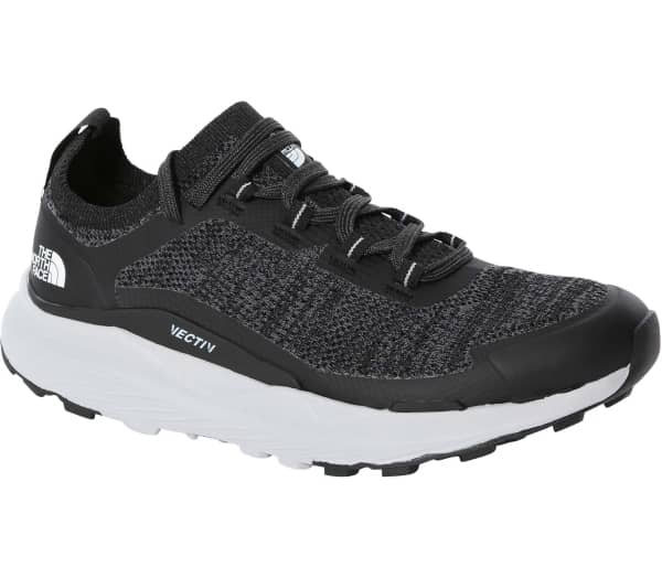 THE NORTH FACE Vectiv Escape Donna Scarpe da trailrunning - 1
