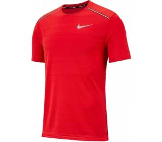 Dri-FIT Miler Men Running Top