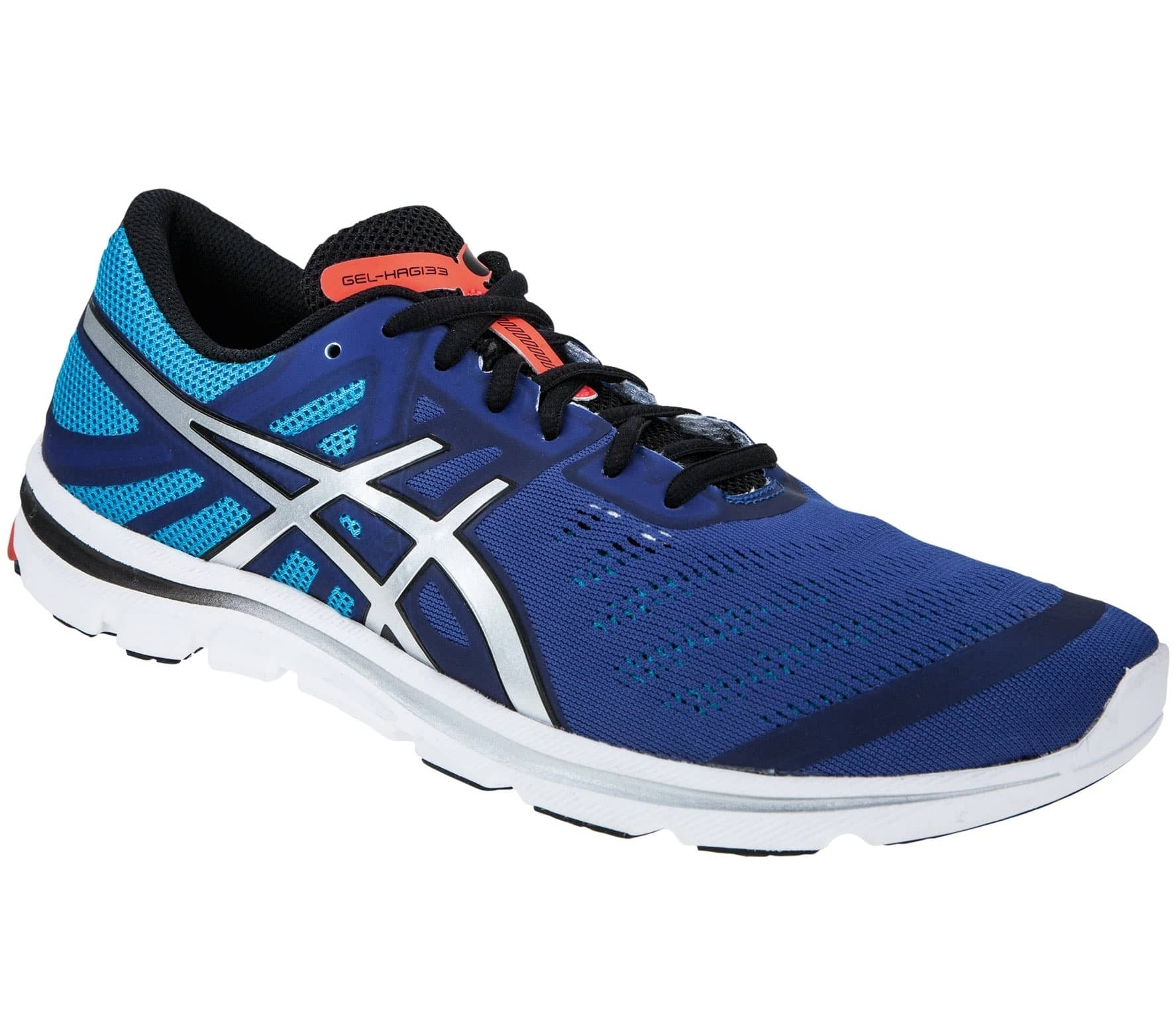 ASICS Gel Electro33 men's running shoes Hombre