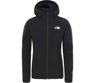 The North Face Carto Triclimate® Women Double Jacket