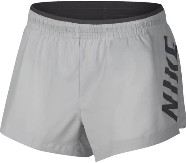 NIKE Elevate Women Running Shorts - 1
