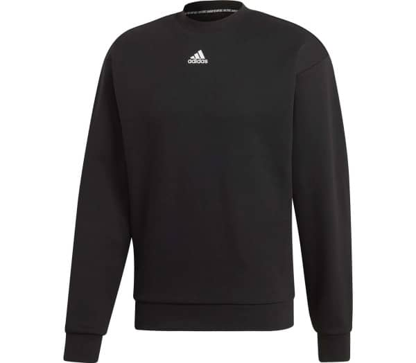 ADIDAS Must Haves Herren Sweatshirt - 1