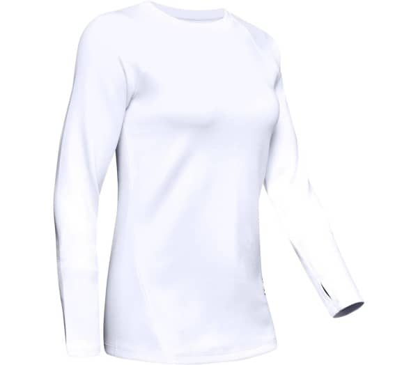 UNDER ARMOUR Coldgear Armour Damen Funktionslongsleeve - 1