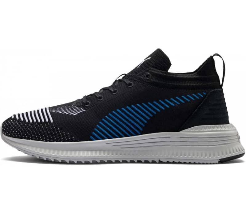 Avid NU Knit Heren Sneakers
