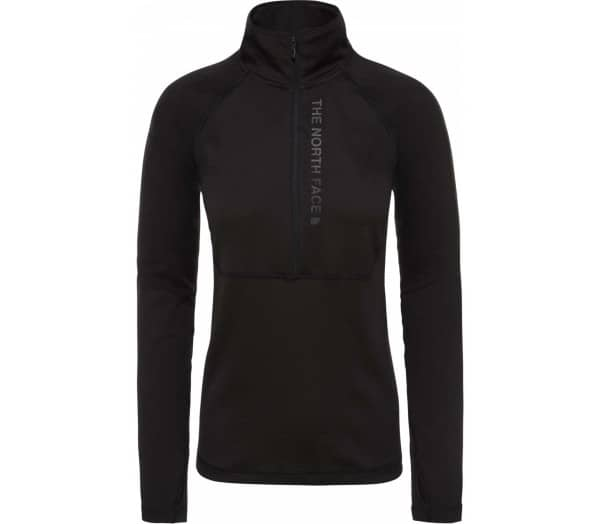 THE NORTH FACE Impendor Women Long Sleeve - 1