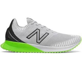 New Balance Fuelcell Echo Hommes Chaussures running