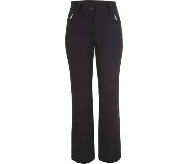 ICEPEAK Outi Women Ski Trousers