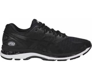 Gel-Nimbus 20 (2E) Men Running Shoes