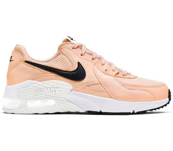 NIKE SPORTSWEAR Air Max Excee Women Sneakers - 1