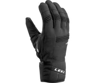 HS Progressive 6 S Unisex Gloves