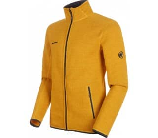 Arctic ML Men Fleece Jacket