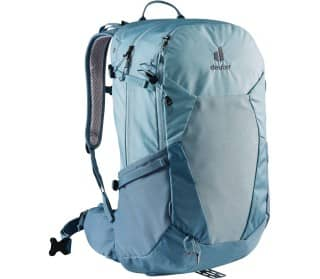 Deuter Futura 25 SL Hiking Backpack