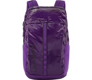 Patagonia Hole Pack 23L Mujer Mochila