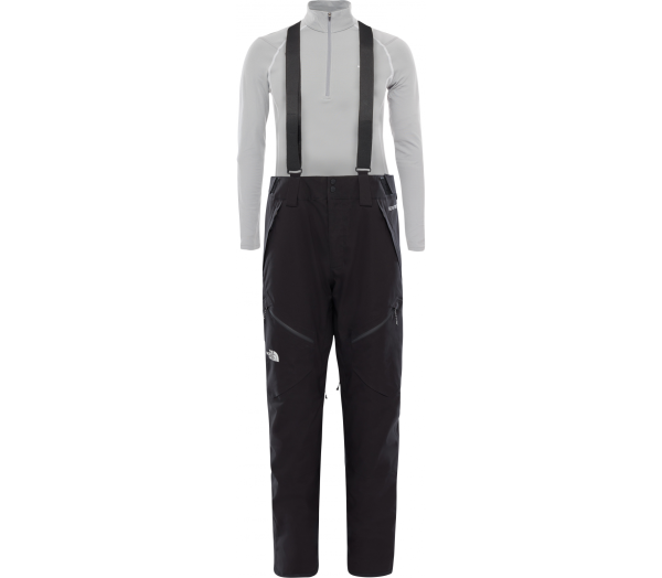 THE NORTH FACE Anonym Men Ski-Pant - 1