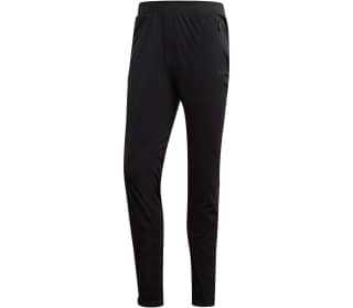 adidas TERREX Agr Xc Heren Outdoorbroek