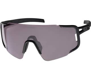 Sweet Protection Ronin Max RIG Photochromic Sports-Sunglasses