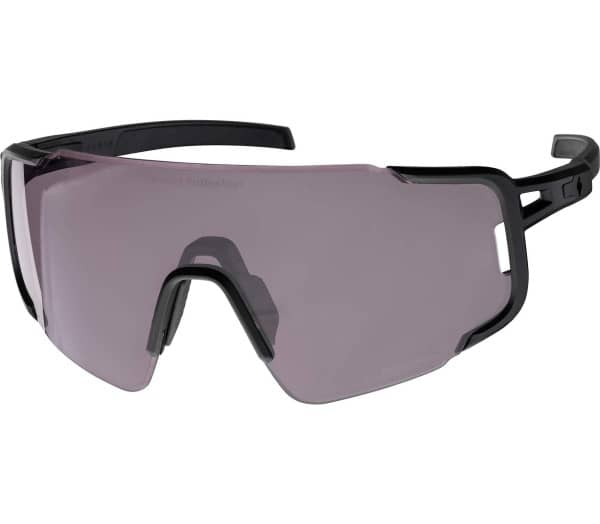 SWEET PROTECTION Ronin Max RIG Photochromic Sports-Sunglasses - 1