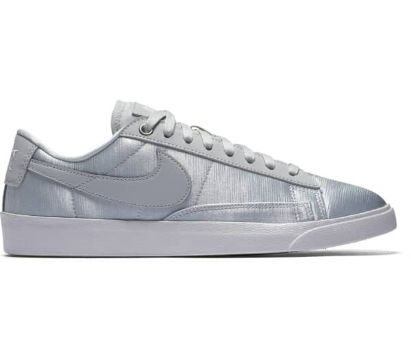 NIKE Blazer Low SE Dames Sneakers - 1
